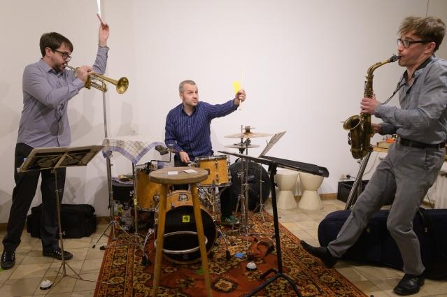 Super_Jazz_Sandwich_Alte_Mitte_André_Symann20190216_211752_SZ6_3543